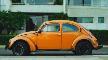 自動車保険をソニー損保に乗り換える 年間3万円の節約