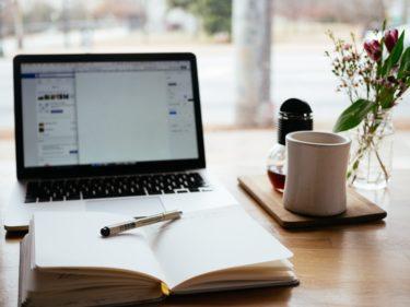 ブログ初心者、7度目の正直でグーグルアドセンスに合格する。嬉しい。