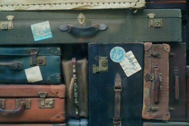 旅行に行けないから、旅行予算の使い方を考えて楽しむ
